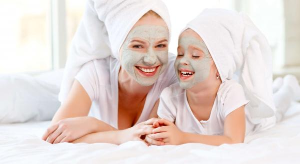 Montana treatments for children & teenagers